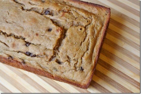 IMG 4017 800x533 thumb 3 Ingredient Banana Muffins Recipe