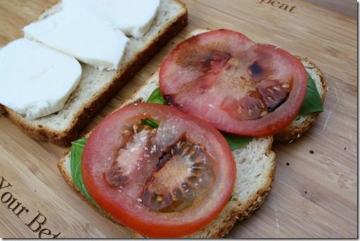 IMG 4103 800x533 thumb Two Sandwich Recipes for National Sandwich Day