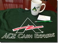 ace cash express giveaway 800x600 thumb Back on My Feet with an iPad Mini Giveaway!