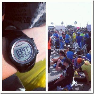 long beach marathon results 800x800 thumb Long Beach Marathon Recap and Results