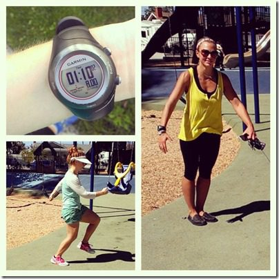 running with skinnyrunner thumb How the Boston Marathon bombing is changing other Marathons