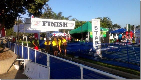 IMAG6372 800x450 thumb A Year of Running Recap   Running 13 Half Marathons in 2013 and Failing, Kinda