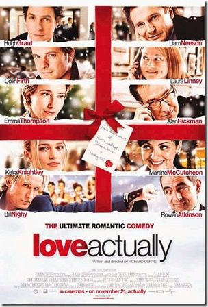 love actually thumb Never Have I Ever–Christmas Edition