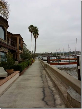 balboa island 409x545 thumb If Diets Don't Work What the Heck Are We Supposed to Do?