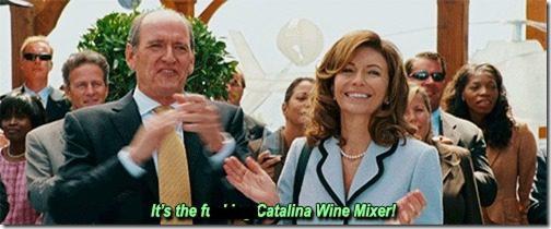 fing catalina wine mixer 500x207 thumb Taco Casserole For Those Leftover Corn Tortillas
