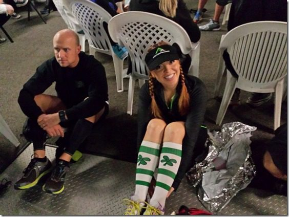 on boat to cataline marathon 800x600 thumb Catalina Marathon Results and Recap