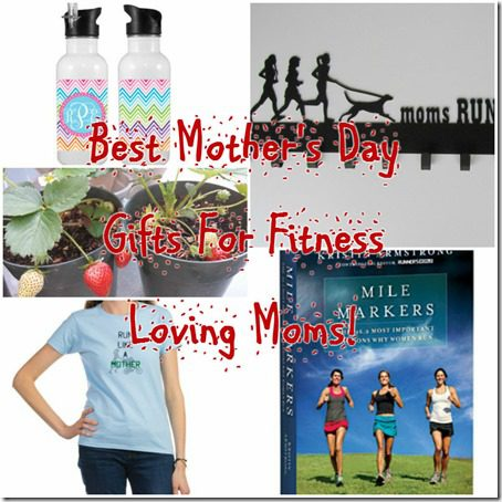 Best Mothers Day Gifts for Fitness moms 800x800 thumb Running a Marathon Without a Watch and April Highlights