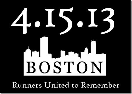 boston strong thumb 4:09:43–Interview with Hal Higdon, writer of the Boston Marathon book from a Runner's view