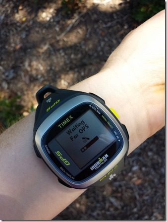 timex fail 600x800 thumb iFitness Belt Review…the only belt I own
