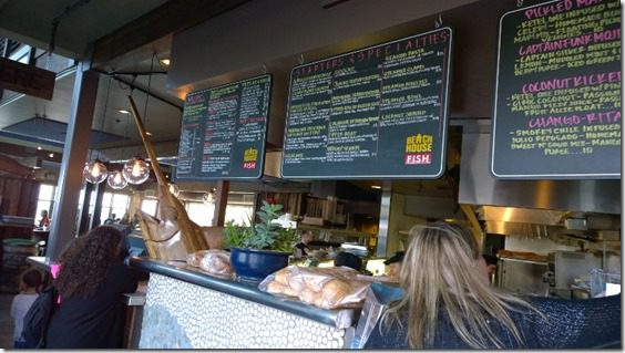 WP 20140524 18 46 09 Pro 800x450 thumb Chi Running To Prevent Injuries and the BEST FISH TACOS in California