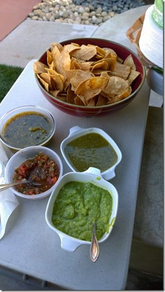 WP 20140525 16 04 36 Pro 450x800 thumb Mexican Not Meatless Monday