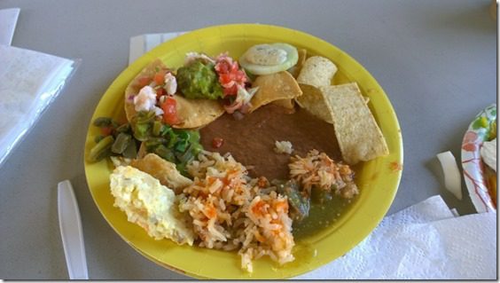 WP 20140525 16 26 53 Pro 800x450 thumb Mexican Not Meatless Monday
