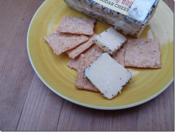 cheese and crackers and wine and wine and wine 800x600 thumb Team Vega–Fuel Your Better