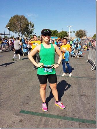 oc marathon results recap post race 600x800 thumb OC Marathon Results and Recap and Tequila