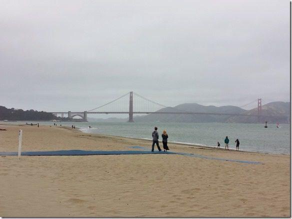 golden gate bridge 800x600 thumb Irish Coffee Created in San Francisco and Dancing on Lombard Street