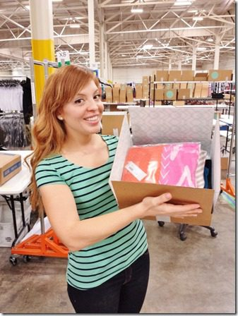 my stitchfix fashion blog box 600x800 thumb What Really Goes on at StitchFix–behind the scenes at the mail order style company