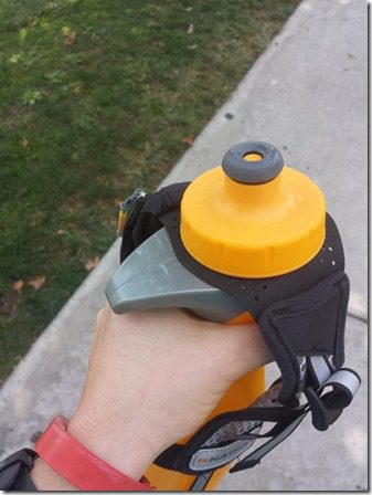 new waterbottle for running 600x800 thumb The Best Place To Score Running Water Bottles and Fuel Belts