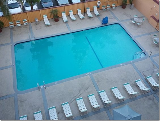best summer groupon hotel 9 800x600 thumb #SummerofGroupon Grand Finale
