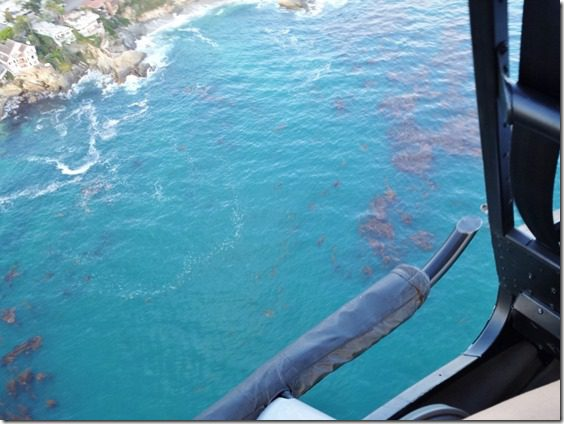 groupon helicopter flight 7 800x600 thumb The Most Epic Ride of My Life