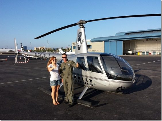 groupon helicopter flight 800x600 thumb The Most Epic Ride of My Life