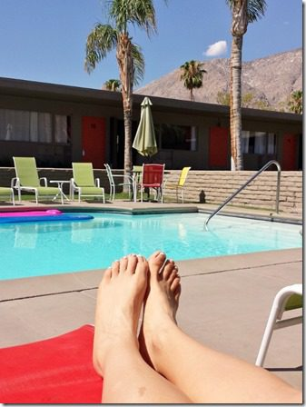 palm springs groupon hotel 600x800 thumb Last Minute Road Trip to Palm Springs