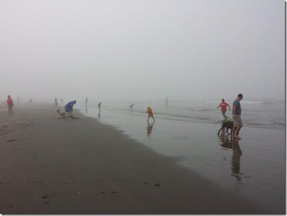 hood to coast runnersworld belvita team 43 thumb Top 10 Moments from the Hood to Coast Relay