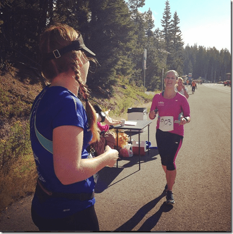 image thumb13 Top 10 Moments from the Hood to Coast Relay