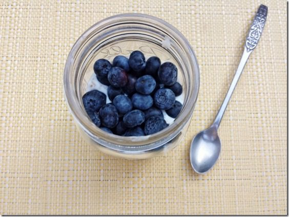 steel cut overnight oats recipe 800x600 thumb Easy Steel Cut Overnight Oats in Yogurt