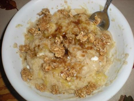 foodies 790 Eat 11/25/2008