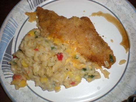 foodies 792 Eat 11/25/2008