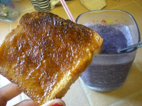 foodies 1335 Eat 1/9/2009