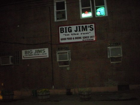 dscn99931 Big Jim's