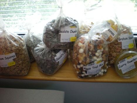dscn0442 Ann's House of Nuts