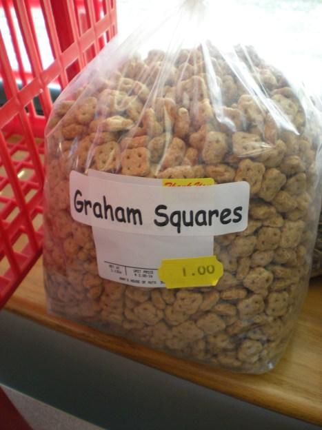 dscn0444 Ann's House of Nuts
