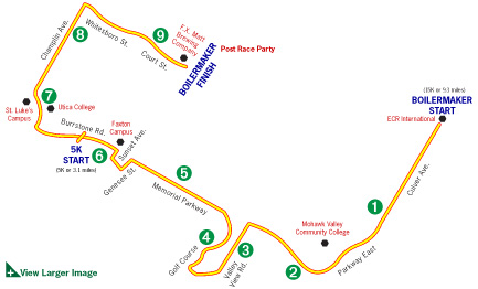 boilermaker_route_map