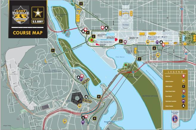Army-ten-miler-map