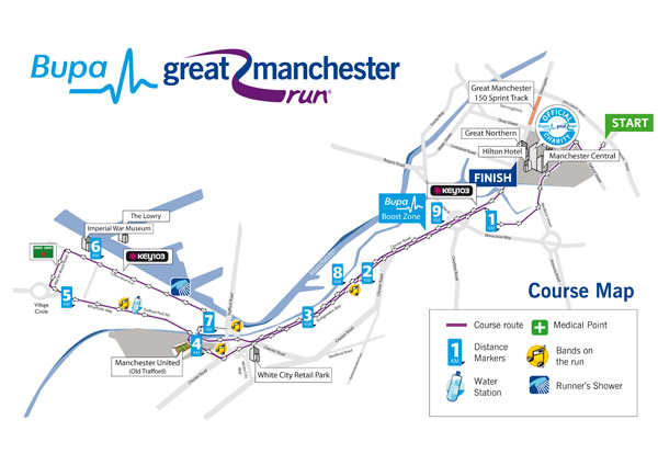 Bupa-Great-Manchester-Run-Course-Map