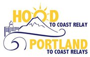 OfficeMax Portland To Coast Walk Relay Results