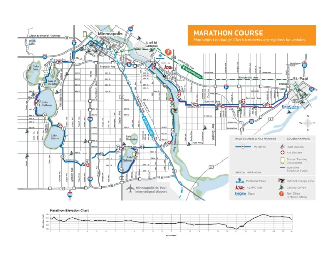 twin-cities-marathon-map