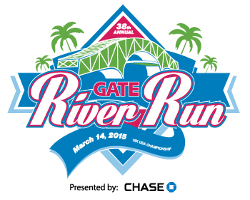 gate-river-run