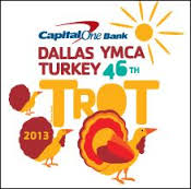 Dallas-ymca-turkey-trot