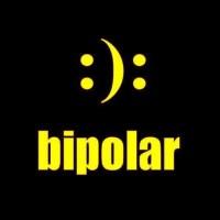 Fact or Fiction for Bipolar Disorder