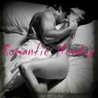 Romantic Monday - Lights Out Version