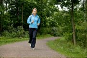 Running therapie alkmaar en omstreken