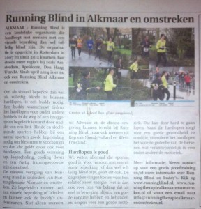 alkmaarsnieuwsblad