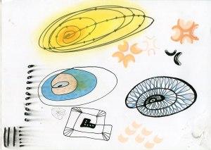 ABSPD-Sketch-brain-shell-sketch-004