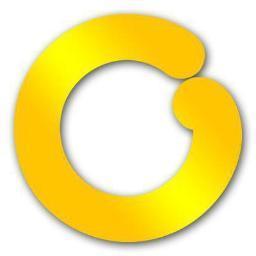 globovidion