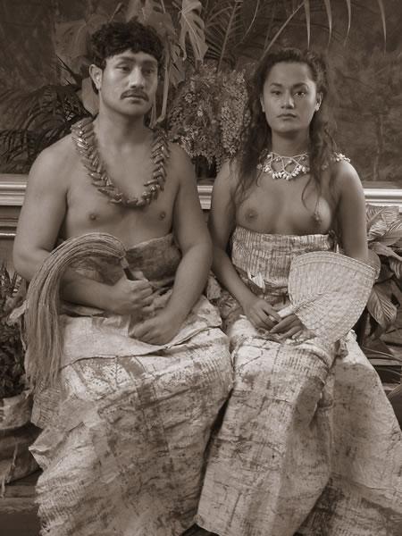 beautiful samoan women sex