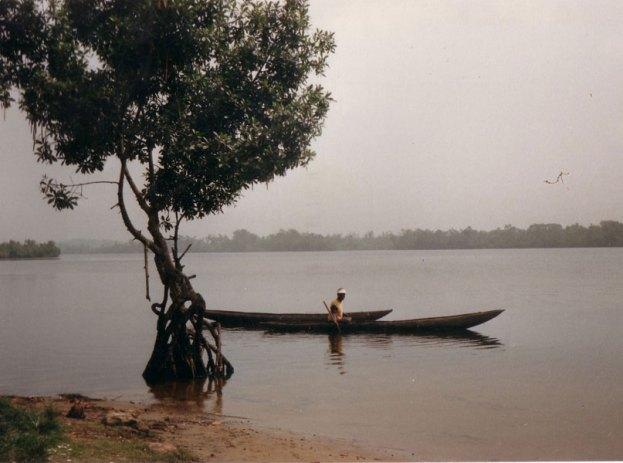 Liberia_6