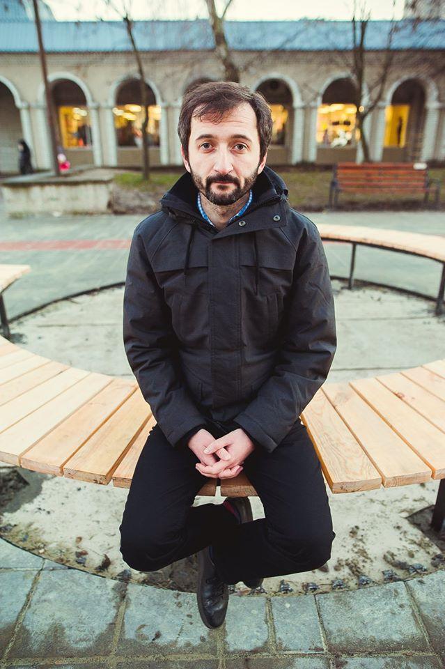 andriy-rushchak